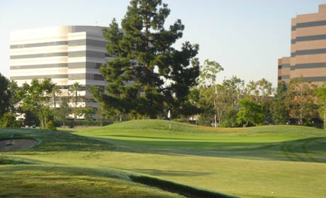 Wardlow Park Long Beach Ca