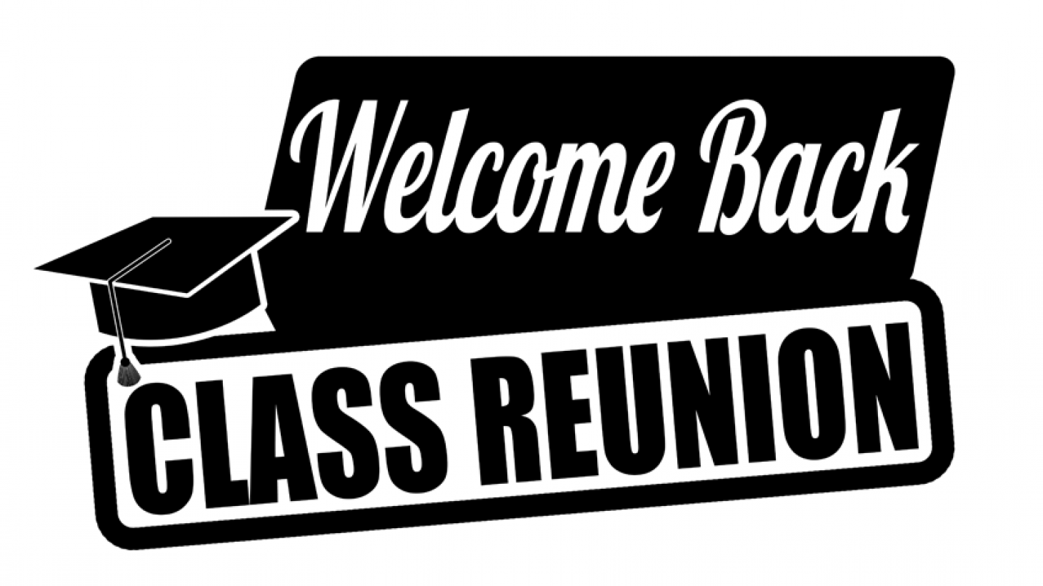Build a School Reunion Golf Tournament You Can Be Proud Of ...
