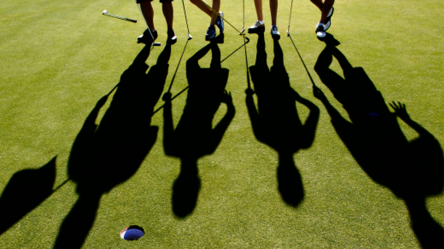 Our Favorite On-Hole Contests & Games for Your Next Golf