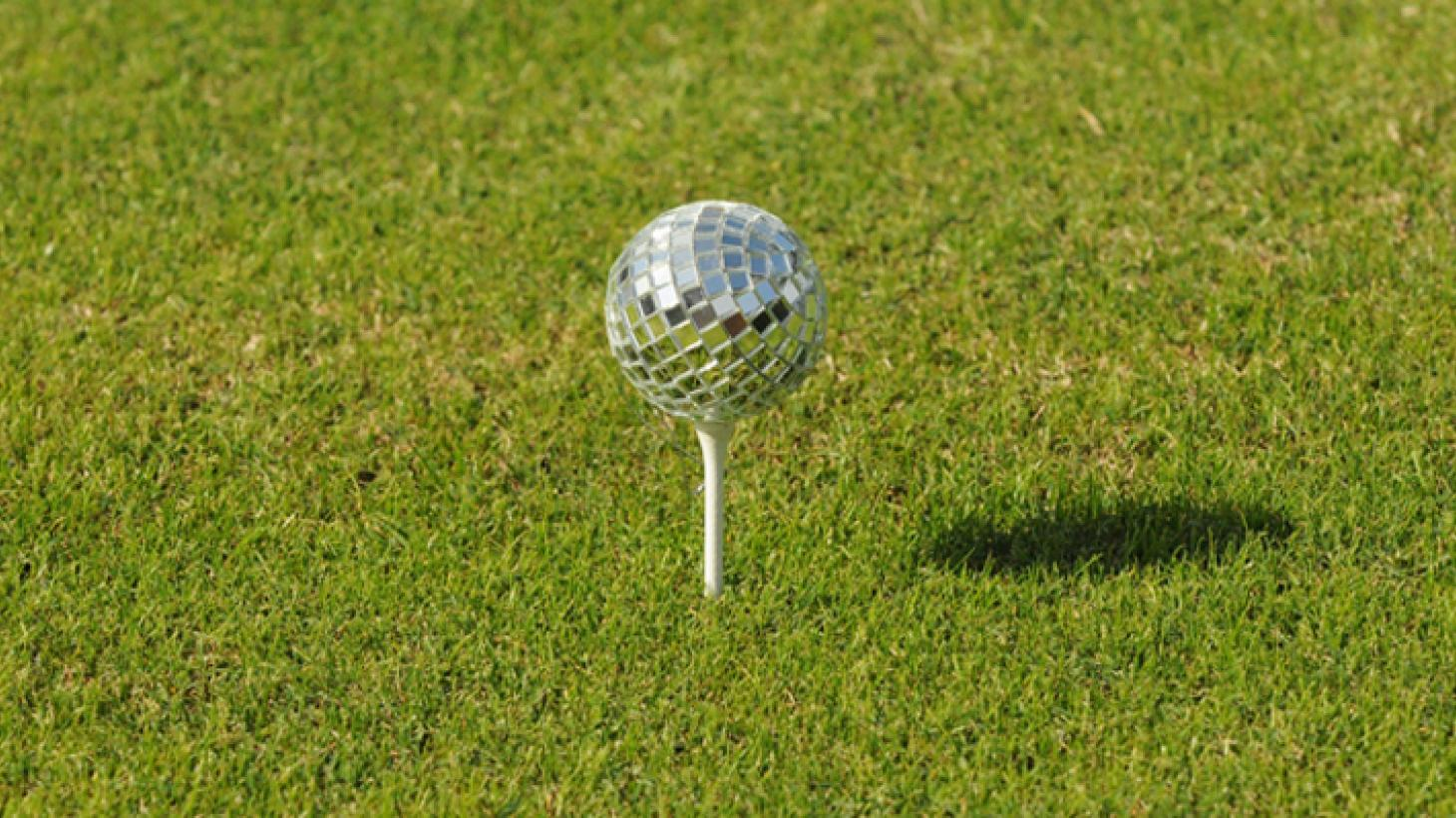 6 themed golf tournament ideas for halloween season | golf