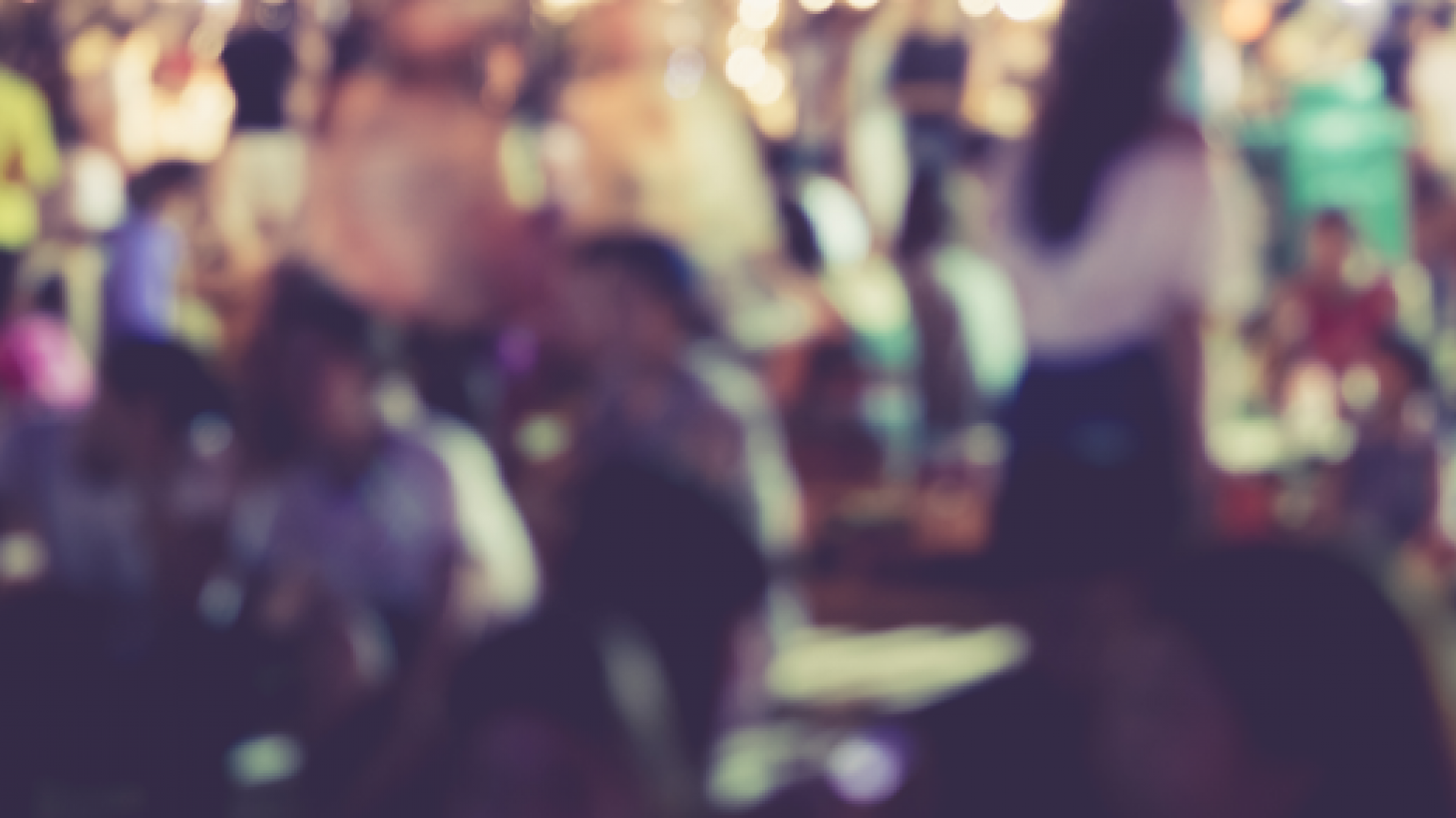 Our Favorite Volunteer Prizes and Thank You Gift Ideas for Your Golf on fun kitchen ideas, fun camping ideas, fun pool ideas, fun family ideas, fun furniture ideas, fun exercise ideas, fun beach ideas, fun games ideas, fun gardening ideas, fun lake ideas, fun photography ideas, fun safety ideas, fun art ideas, fun bowling ideas, fun cooking ideas, fun cheerleading ideas, fun restaurant ideas, fun home ideas, fun business ideas, fun marketing ideas,