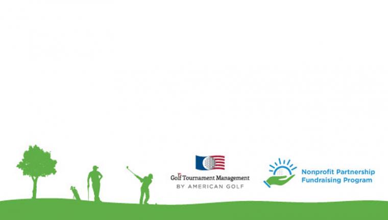 Nonprofit Partnership Program
