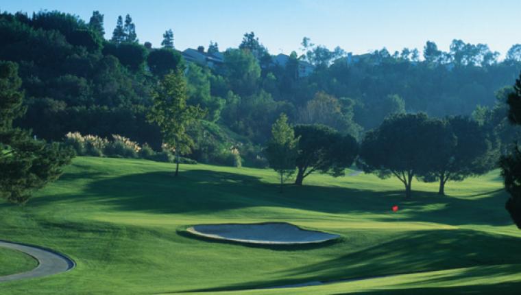 Golf Tournament Management Blog